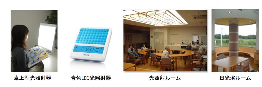 精神科治療学 27巻増刊号(2012...